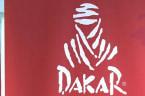 """Rallye Dakar: """"Le retour en Afrique n'est pas envisageable"""""""