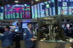 Dollar in a daze, China stocks suffer mauling