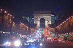 Economy: euro zone glitters as Christmas nears