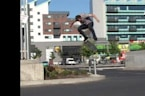 Skate Crates - Ireland June 2010 - Episode 3