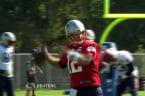 Verizon inks deal to stream NFL games