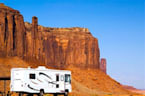 3 Ways You Can Afford to Hit the Road with an RV