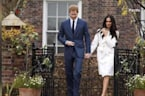 Prince Harry and Meghan Markle Have Many Options For Wedding Performers