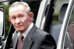 Cold War-era U.S. defector to North Korea dies