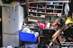 More Than Half of Americans Know They Have a Clutter Problem