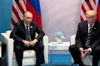 PolitiFact Names Trump's Denial Of Russia's 2016 Election Meddling As Its 'Lie Of The Year'