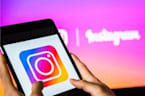Instagram's Hashtag Follow Tool Delivers