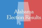 Doug Jones Wins Alabama Senate Election