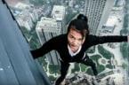 Un célèbre «rooftopper» chinois est mort en chutant du 62e étage d'un gratte-ciel