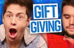 The Guy's Guide to Holiday Gifts! (Dude View)