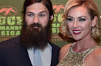 Duck Dynasty's Jep Robertson Lists His Gorgeous Northern Louisiana Mansion