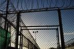 U.N. expert says torture persists at Guantanamo Bay; U.S. denies