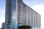 This Miami Condo Only Sells For Bitcoin