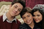 Where Are They Now: Disney Channel Show Siblings