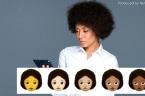New Natural Hair Emojis Are Getting Mixed Reviews