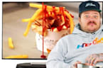 Matty Matheson Reviews The Internet's Most Popular Food Videos