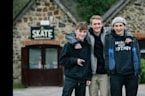 Catching up with Vans Shop Riot 2017 UK winners Skate Warehouse