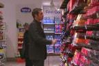 Nestle sells U.S. confectionary business to Ferrero