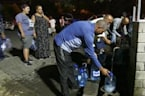 Cape Town is running out of water