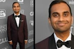 Opinion | The Aziz Ansari story shows we're not as sexually evolved as we think