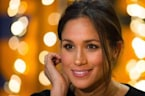 Meghan Markle's Most Adorable Quotes on Love