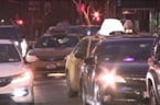 Proposal Could Mean Paying $11.52 to Drive Around Busiest Parts of Manhattan