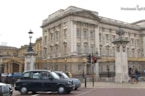 Electricians Find Victorian-Era Cigarettes and Newspaper Clippings Under Floorboards in Buckingham Palace
