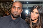 Kim Kardashian & Kanye Introduce Baby #3 with a SURPRISING Name