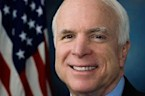McCain On Shutdown: 'All Of Us Share Responsibility For This Failure'