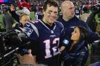 Patriots headed to Super Bowl LII amid team feud