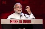Report: Trump Imitates Indian Prime Minister's Accent