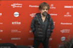 Tyrion Lannister Is Ready To Say Goodbye To 'Game Of Thrones'