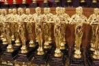 Bitter für Fatih Akin: Größter Favorit wird nicht nominiert