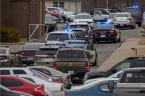 One Dead After School Shooting in Kentucky