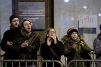 Belgien debattiert umstrittenen Gesetzesentwurf zur Abschiebepraxis