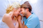 3 Scientific Tips for Improving Your Love Life