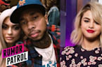 Tyga CONVINCED Kylie's Baby Is His? – REAL Reason Selena Gomez Returned to Rehab