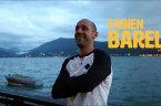 25 Years of World Cup Racing - Fabien Barel