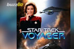 Fake 'Star Trek: Voyager' Study Gets Published By Scientific Journal