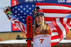 US Skier Mikaela Shiffrin Pulls Out Of Another Event