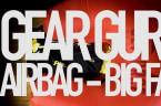SNOWBOARD GEAR GURU - Airbags? Big Fan!