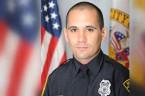 Alabama policeman dead after standoff