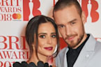 Cheryl SLAMS Liam Payne Breakup Rumors & Attends 2018 BRIT Awards Together