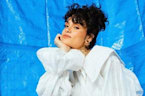 "Kehlani Opens Up About the Best ""No"" She's Ever Received"