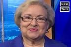 Democrat Linda Belcher Wins Kentucky Special Election