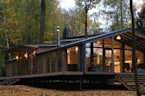 These Affordable Prefab Cabins Only Take Days to Build