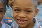 Give Kids a Smile Program Has Promoted Health and Confidence for 15 Years