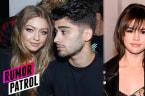 SECRET Reason Zayn & Gigi Broke-Up? Selena Gomez SHOCKING New Album? Rumor Patro