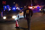 4th Austin Explosion Stokes Fear That a Serial Bomber is on the Loose