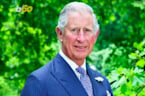 Sources Believe Prince Charles Will Name Camilla Queen